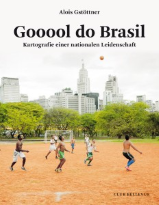 Cover Goool do Brasil