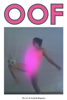 OOF1-Cover