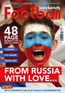 footballweekend34-cover